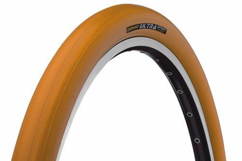 Continental Ultra Sport Hometrainer Race Tire