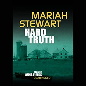 Hard Truth | [Mariah Stewart]