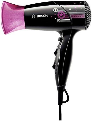 Bosch PHD 2511 - STARSHINE