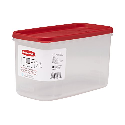 rubbermaid-10-cup-dry-food-container
