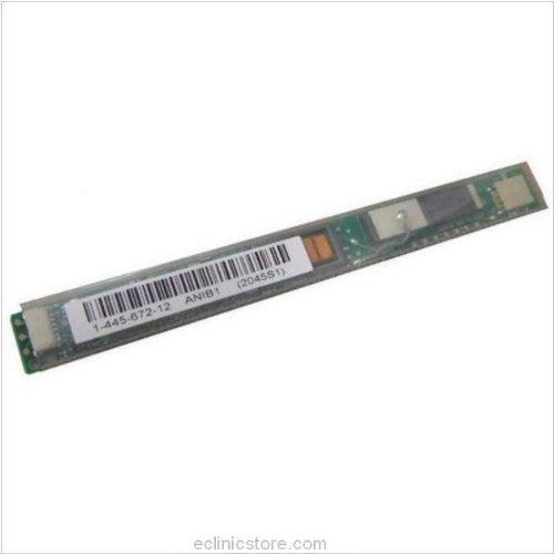 Sony Vaio Vgn-Cs Series Lcd Inverter Board E-P1-50482A