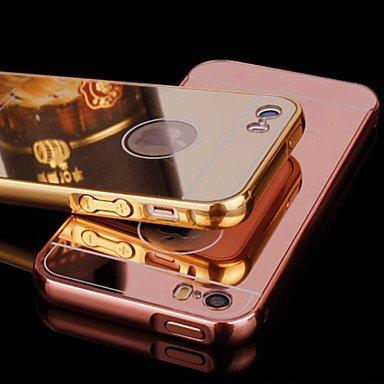 estructura-metalica-y-caja-del-telefono-celular-plano-posterior-espejo-chapado-para-el-iphone-5-5s-c