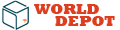 World Depot