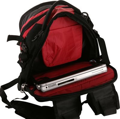 adidas notebook backpack