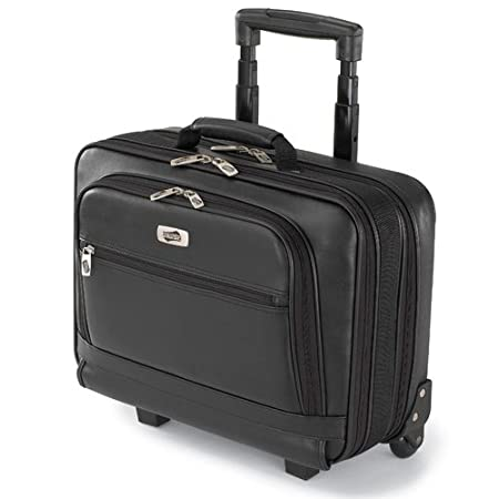 Samsonite Business American Tourister Rolling Laptop Bag