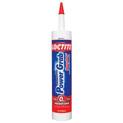loctite-power-grab-heavy-duty-construction-adhesive-9-ounce-cartridge-1589157