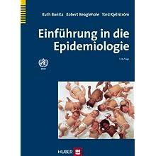 Einführung in die Epidemiologie