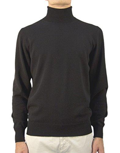 corso-vannucci-cashmere-mens-jumper-black-black-40-w-32-l