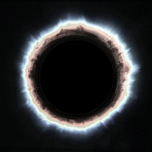 Haelos-Full Circle-CD-FLAC-2016-JLM Download