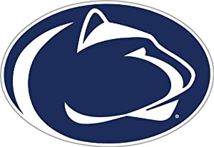 Buy NCAA Penn State Nittany Lions 12-Inch Magnet by Fremont Die