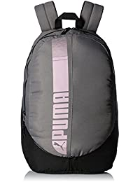 e55317543d44 puma backpack philippines on sale   OFF50% Discounts