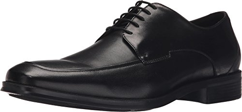bruno-magli-mens-pico-black-oxford-44-us-mens-11-d-m