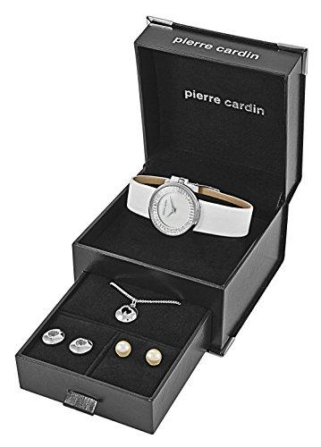 pierre-cardin-orologio-da-donna-e-gioielli-set-pcx0312l09