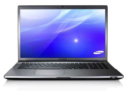 Samsung Series 7 NP700Z7C-S03US 17.3-Inch Laptop