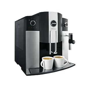 besten preis jura impressa c 5 platin kaffee vollautomat jura kaffeevollautomat zubeh r. Black Bedroom Furniture Sets. Home Design Ideas