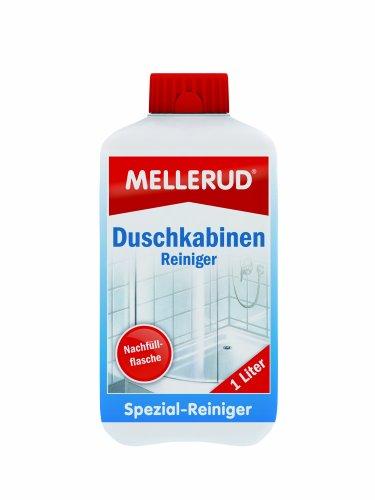 mellerud-duschkabinen-reiniger-1-l-2001002114