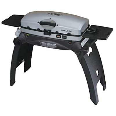 The Gas Grill Review and Grill Ratings Guide