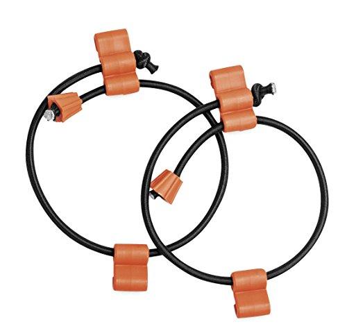 giant-loop-rbs-rubber-boa-strap