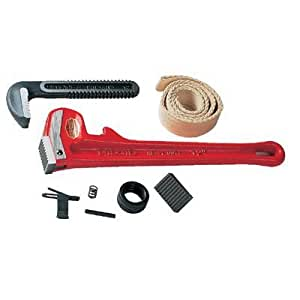 Ridgid 32020 Replacement Strap for Strap Wrench