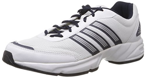 Adidas Men's Alcor M Running Shoes (beige\/sand\/tan)
