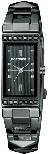 INDEPENDENT girl (インディペンデント・ガール) 腕時計 ILJ21-6012 レディース