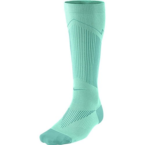 Nike-Mens-Elite-Compression-Over-The-Calf-Running-Socks