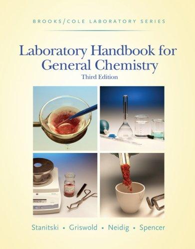 merck handbook of chemistry pdf