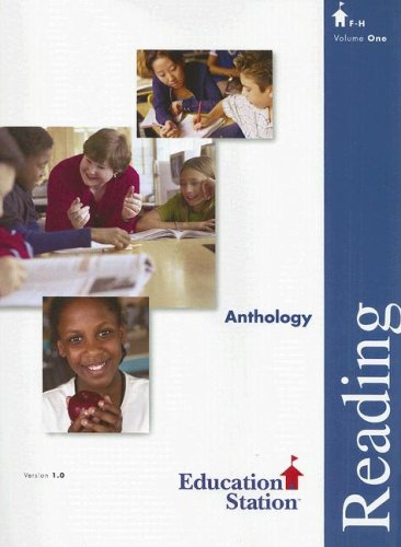 sylvan-learning-center-anthology-level-6-8-steck-vaughn-sylvan-learning-center-1