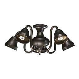 Quorum Lighting - 2530-8086