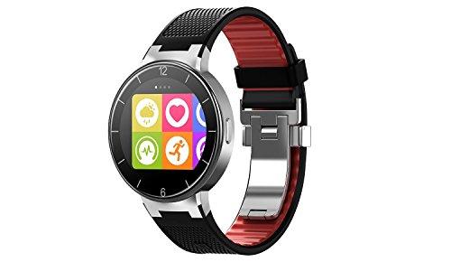 alcatel-sm02-one-touch-smartwatch-nero