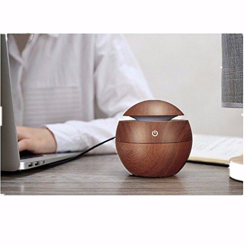 Mohoo-umidificatore-diffusore-ad-ultrasuoni-Grano-di-legno-USB-ultrasonico-umidificatore-Diffusori-ufficio-Profumi-per-la-casa