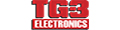 TG3 Electronics, Inc