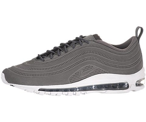 nike air max 97 vt grey suede