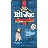 Bil-Jac Puppy Food