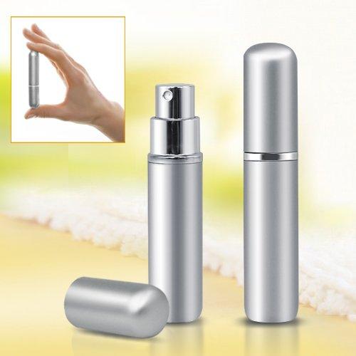 Compact Perfume Atomiser - 5ml
