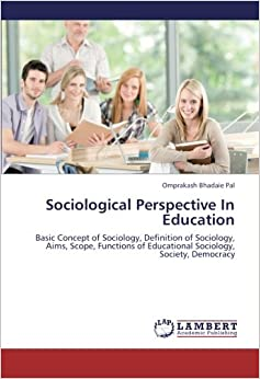basic sociological concepts society Examines concepts and theories that describe and explain social life focuses   soc 2240 men, women, and society: a sociological interpretation (3 credits)   covers a conceptual understanding of basic descriptive and inferential statistics.