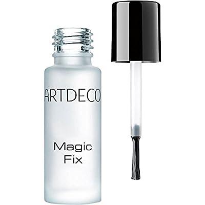 Artdeco Magic Fix - Lipstick Fixation 5ml