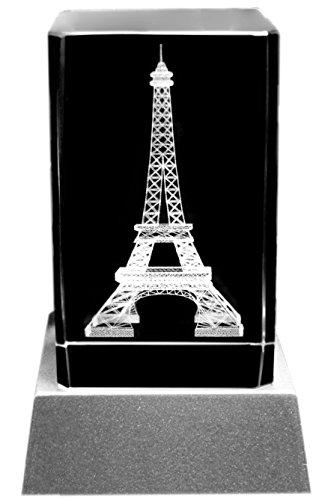 kaltner-prasente-stimmungslicht-das-perfekte-geschenk-led-kerze-kristall-glasblock-3d-laser-gravur-f