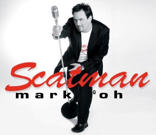 Scatman -2tr-