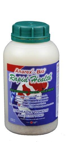 rapid-health-25l-koi-fish-pond-preventative-water-treatment-rapid-wound-healing
