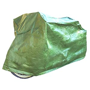 Bosmere G353 Cycle Cover