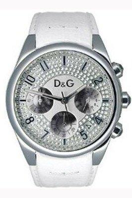 D&G Dolce & Gabbana DW0257