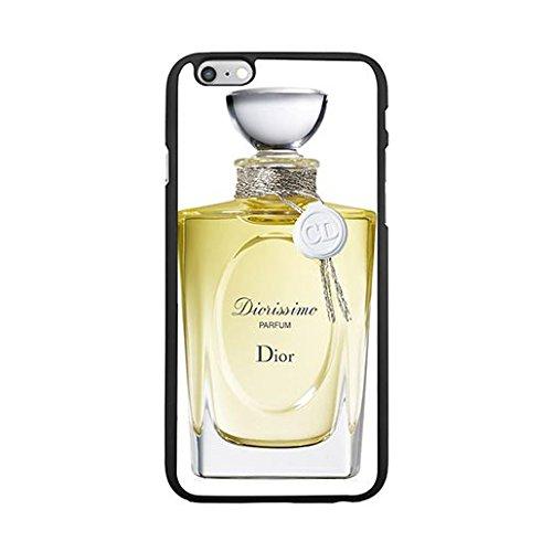 diorissimo-coque-case-iphone-6-6s-brand-logo-for-man-woman-iphone-6-6s-coque-diorissimo-silicone-sof