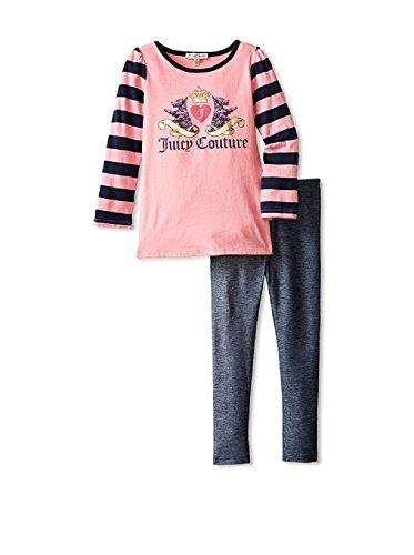 juicy-couture-ensemble-fille-3-6-mois