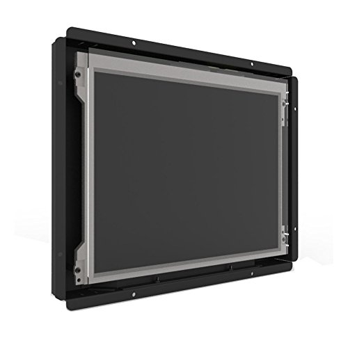 inelmatic-of1500-15-inch-led-backlight-lcd-capacitive-touchscreen-monitor-sunlight-readable