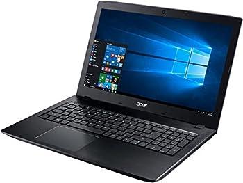 Acer Aspire E E5-575-53EJ 15.6