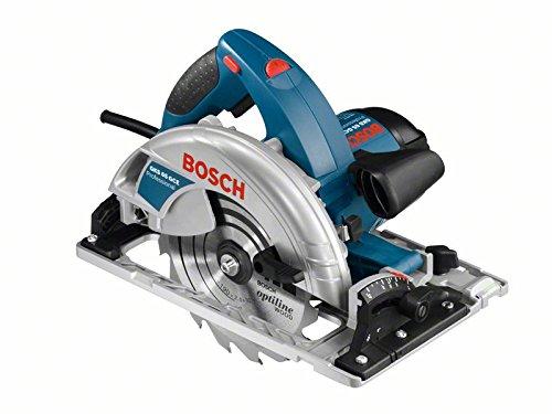 Bosch-0601668900-GKS-65-GCE-Professional-Handkreissge-mit-HM-Sgeblatt-190-mm-