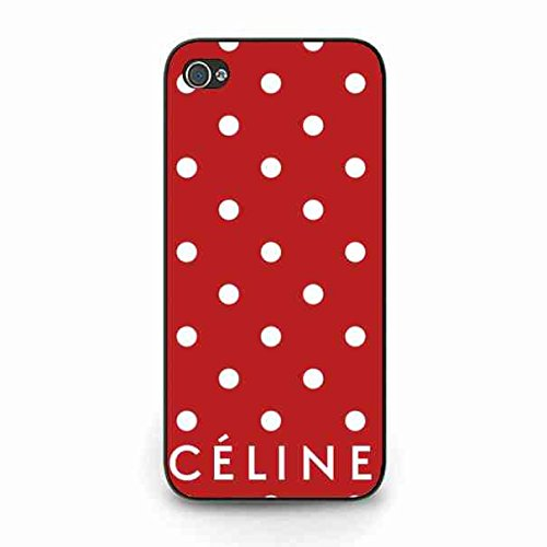 iphone-5c-coqueceline-iphone-5c-coqueiphone-5c-coque-anti-poussieres-coque-pouriphone-5c-coque-lvmh-