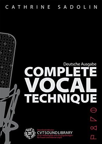 complete-vocal-technique-deutsche-ausgabe-lehrbuch-fur-gesang