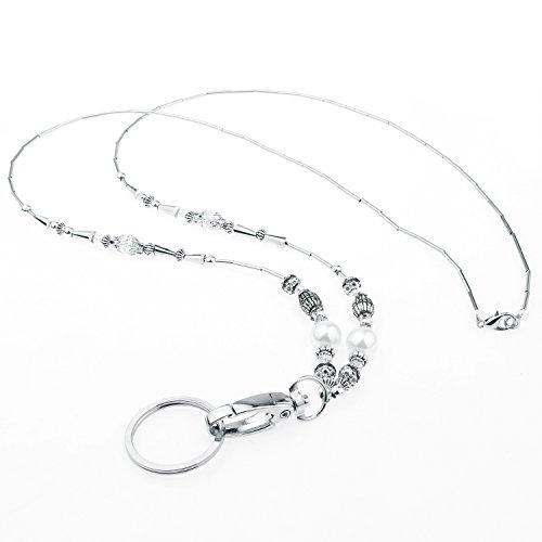 fashion-cordon-wisdompror-mujer-19-fashion-collar-de-cordon-con-giro-ovalada-cierre-y-soportes-de-ke